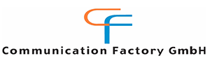 logo_communication_factory_300x100.png