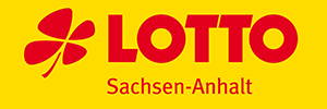 logo_lotto_300x100.png