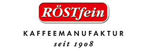 logo_roestfein_300x100.png